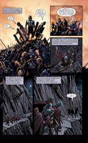 Карающий меч. Том 2 — фото, картинка — 9