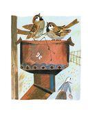 Сказки. Стихи в рисунках Ю. Молоканова — фото, картинка — 8