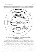 Психология развития и возрастная психология — фото, картинка — 10
