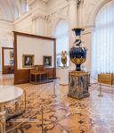 Санкт-Петербург. Дворцы и усадьбы — фото, картинка — 14