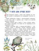 Рассказы и сказки о природе — фото, картинка — 6