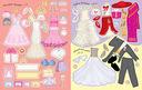 Свадьба — фото, картинка — 6