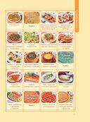 #Топ-рецепты say7 — фото, картинка — 4