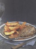 Мясо. На любой вкус и аппетит — фото, картинка — 3