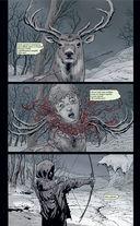 Bloodborne. Воронья песнь — фото, картинка — 3