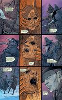 Bloodborne. Воронья песнь — фото, картинка — 8
