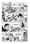 Босоногий Гэн. Том 5 — фото, картинка — 2
