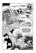 Босоногий Гэн. Том 5 — фото, картинка — 4