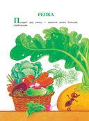Большая книга русских сказок — фото, картинка — 5