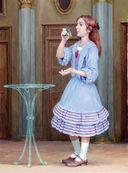 Приключения Алисы в Стране Чудес — фото, картинка — 15