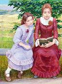 Приключения Алисы в Стране Чудес — фото, картинка — 6