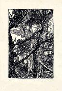 Приключения Алисы в Стране чудес — фото, картинка — 13
