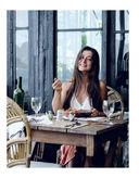 Еда как есть — фото, картинка — 11