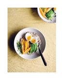 Еда как есть — фото, картинка — 14