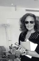 Маленькая черная книга. Гид по стилю от известного fashion-блогера — фото, картинка — 15
