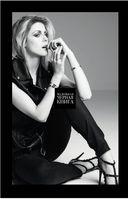 Маленькая черная книга. Гид по стилю от известного fashion-блогера — фото, картинка — 9