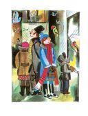 Стихи для детей — фото, картинка — 2