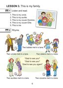 Magic Box 2. Английский язык. Учебное пособие для 2 класса — фото, картинка — 4