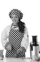 Кухонные шпаргалки — фото, картинка — 5