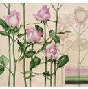 Ботанические портреты. Практическое руководство по рисованию акварелью — фото, картинка — 14