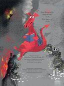 В этой сказке нет дракона — фото, картинка — 2