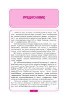 Начни общаться! Современный русско-китайский суперразговорник — фото, картинка — 5