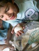 Пироговедение для детей — фото, картинка — 3