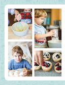 Пироговедение для детей — фото, картинка — 7