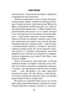 Тайна Камня друидов (м) — фото, картинка — 6
