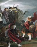 Шекспировские драмы в кошках — фото, картинка — 2