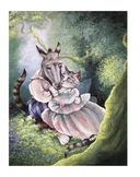 Шекспировские драмы в кошках — фото, картинка — 6
