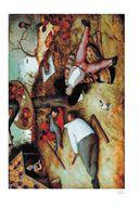 Шедевры европейских художников — фото, картинка — 11