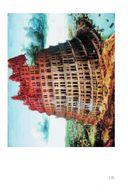 Шедевры европейских художников — фото, картинка — 13