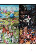 Шедевры европейских художников — фото, картинка — 15