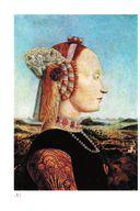 Шедевры европейских художников — фото, картинка — 8