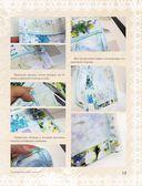 Юбки от А до Я с выкройками в натуральную величину — фото, картинка — 13