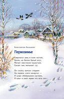 Мороз и солнце. Стихи русских поэтов о зиме — фото, картинка — 2