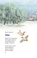 Мороз и солнце. Стихи русских поэтов о зиме — фото, картинка — 7