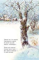 Мороз и солнце. Стихи русских поэтов о зиме — фото, картинка — 8