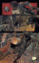 Bloodborne. Конец сна — фото, картинка — 8