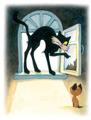 Про веселых обезьянок и другие сказки — фото, картинка — 8