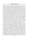 Лабиринт Химеры (м) — фото, картинка — 14