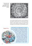 Назад к Большому взрыву! Астрономия от Галилея до тёмной материи — фото, картинка — 5