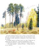 Сказочная новогодняя книга — фото, картинка — 12