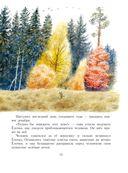 Сказочная новогодняя книга — фото, картинка — 13