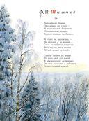 Сказочная новогодняя книга — фото, картинка — 5