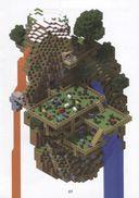 Minecraft. Мини-игры — фото, картинка — 5